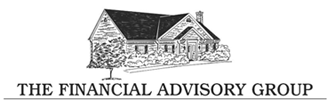 The Financial Advisory Group
